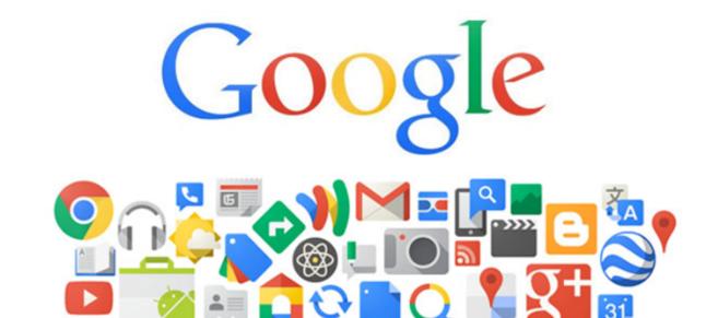 Melhores ferramentas de sites google 2020